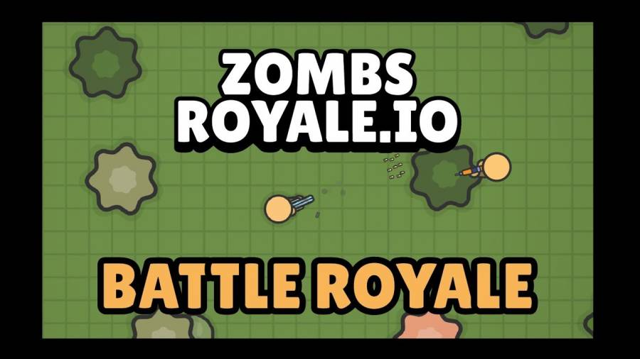 Zombs-Royale-Hack