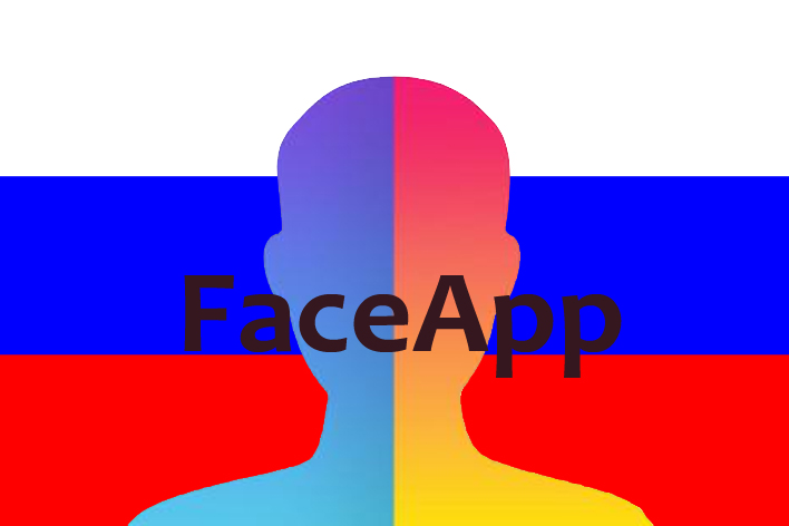 FaceApp Application