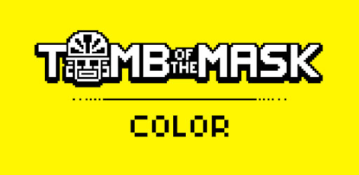 Tomb of the Mask Color